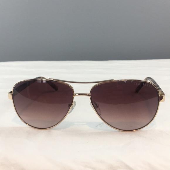 daea7013493 Women s Ted Baker Sunglasses. M 5b3902923c9844199b0ea239